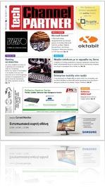 Tech Channel Partner 54