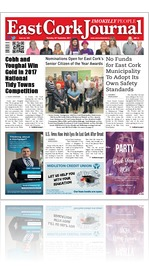 East Cork Journal 528