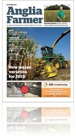 Anglia Farmer October 17