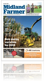 Midland Farmer October 17
