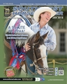 Click to view the full digital publication online