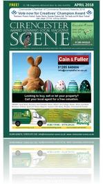 CS125 Apr 18 Issue