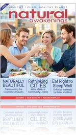 12 Jun 2018 Natural Awakenings South Central PA