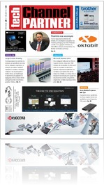 Tech Channel Partner 65