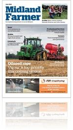 Midland Farmer July 18