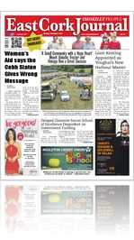 East Cork Journal 571