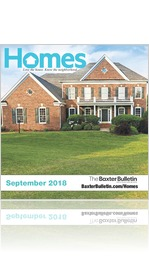 Homes Guide Sept. Pub 8.30.18