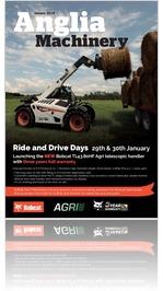 Anglia Machinery Jan 19