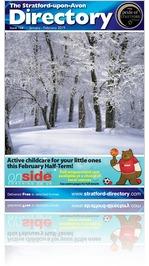 The Stratford Directory January/February 2019