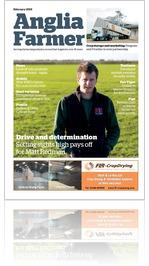Anglia Farmer February 19