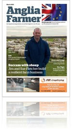 Anglia Farmer March 19
