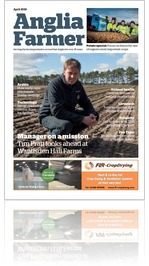 Anglia Farmer April 19