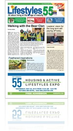 Lifestyles 55 2019 May
