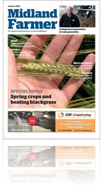 Midland Farmer January 18