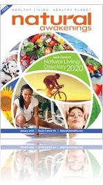 893 JAN 2020 Natural Awakenings South Central PA