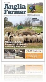 Anglia Farmer February 20