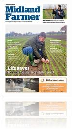 Midland Farmer February 20