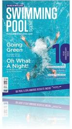 Swimming Pool Scene and Hot Tub & Swim Spa Scene – February 2020 issue