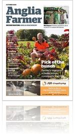Anglia Farmer October 2020