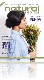 878 APR 2021 Natural Awakenings South Central PA