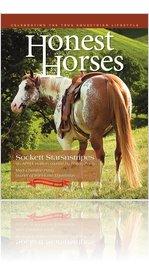 Honest Horses Magazine May-June 2011