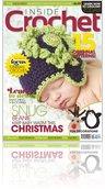 Inside Crochet, Issue 24