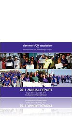 FY2011 Annual Report