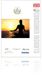 BTA TRAVEL VISION 2012 REPORT - CONSUMER TRAVEL INSIGHTS