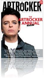 Artrocker Annual Vol 2