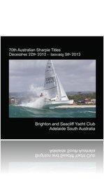Australian Sharpie National Titles Dec 2012-13