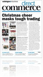 Direct Commerce Issue 198
