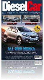Diesel Car Issue 295 - March 2012
