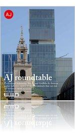 AJ Roundtable 2012