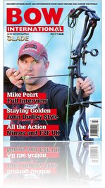 Bow International - Issue 73