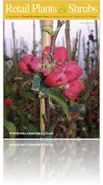 Retail Plants & Shrubs Feb/Mar-2012