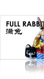 FULL RABBIT catalogue