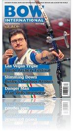 Bow International - Issue 74
