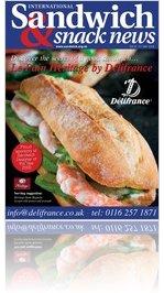 Sandwich & Snack News May 2009 121