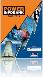 Power Infobank Directory