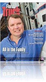 Florida Truck News - Q1 2012