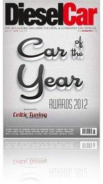 Diesel Car Issue 298 - June 2012