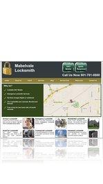 Locksmith Mabelvale AR - Emergency Locksmith Mabelvale AR