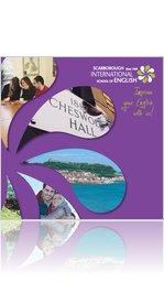 SIS Brochure 2012