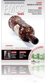 FMCG News April/May 2012