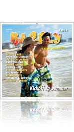 Barfly - June 2012 (Vol. 8 | No. 6)