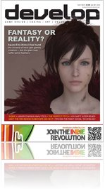 Issue 129 July 2012