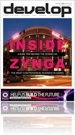 Issue 127 May 2012