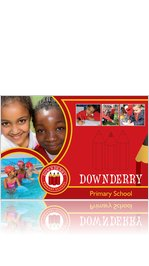 what does map mean with Downderry Primary School School Prospectus on 12211 furthermore 375711 Fortnite Remote Explosives Explained Release Date further Downderry Primary School School Prospectus as well 40625c8c 8a11 5710 A052 1479d2776bfe besides Does Dr Manhattan Have Free Will.