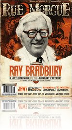 Rue Morgue Issue 125