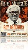 Rue Morgue Issue 125